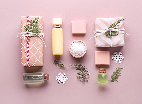 Idee cadeau originale pour chacun