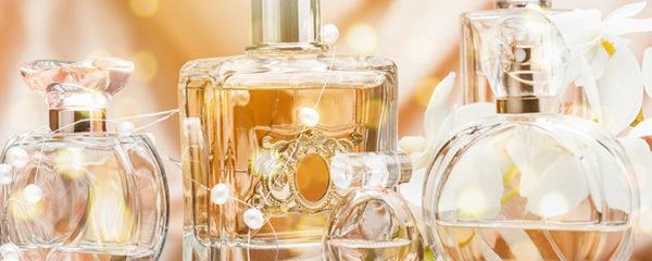 parfums de grande marque en ligne